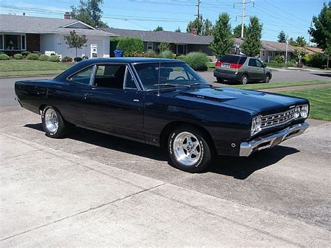 1968 plymouth roadrunner for sale 1968 plymouth road runner for sale salem oregon