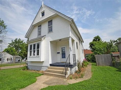 304 ave hamilton oh 45015 detailed property info