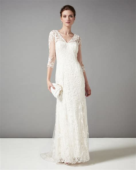 phase eight wedding dresses wedding dresses annabella wedding dress phase eight