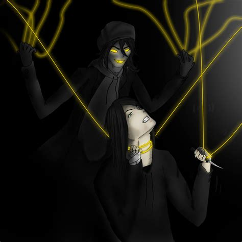 quotev doll reader nathan and the puppeteer by ivydarkrose on deviantart
