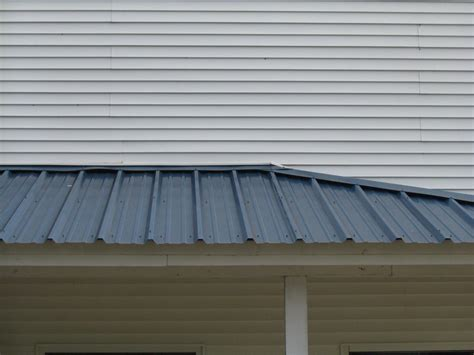 types of metal roofing different types of metal roofs progressive materials