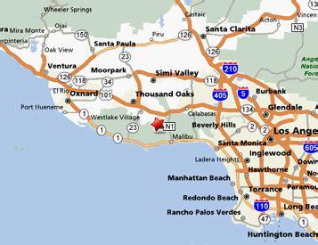 california map malibu california real estate malibou lake california land for
