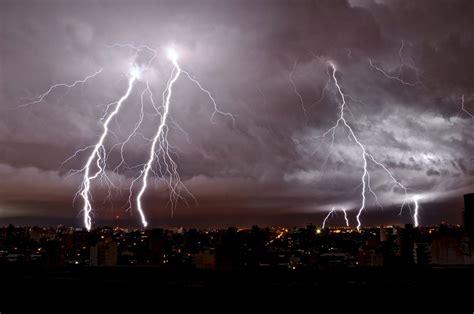 imagenes sorprendentes de tormentas image gallery tormenta