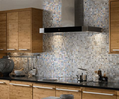 Kitchen Backsplash Cost Amusing Kitchen Backsplash Installation Cost Picture Of Backyard Model Title Houseofphy