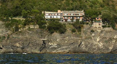 porto roca hotel porto roca italy magazine