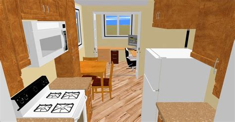 how big is 480 square feet 42 best cozy s quot shipping container quot floor plans images on