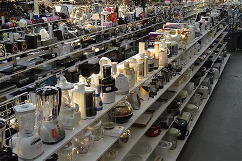 eco thrift citrus heights eco thrift stores california