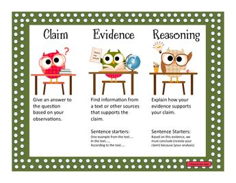 debate evidence card template are volcanoes helpful or harmful we can state our claim
