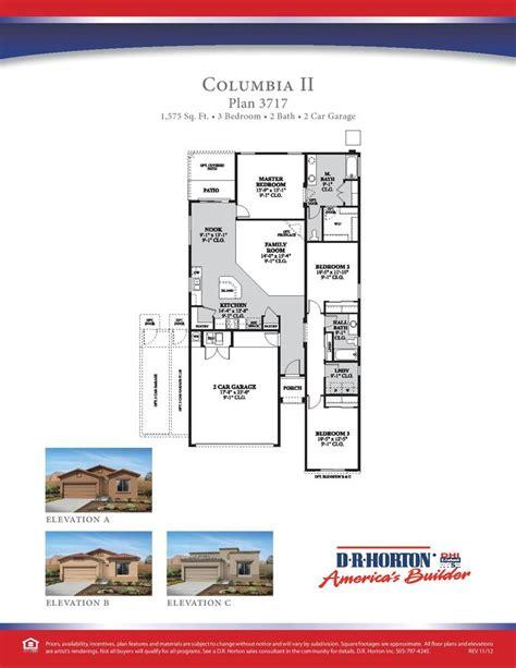 Log Home Floor Plan Pin By Nm Home Team On Dr Horton Floor Plans Pinterest