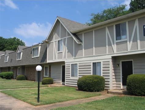 3 Bedroom Apartments In Huntsville Al summer crossing rentals huntsville al apartments com