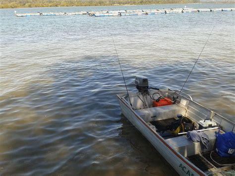 pelican boat hire nsw fishing pelican caravan park