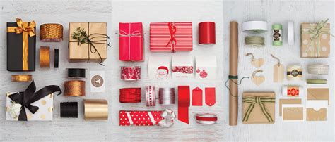 design inspiration gifts 5 inspiring gift wrapping ideas for christmas the koch blog