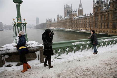 fotos londres invierno londres en invierno y con poco dinero viajes baratos