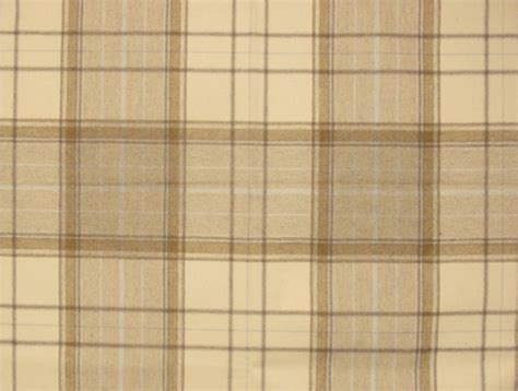 Tartan Curtain Fabric   Tartan Curtain Material   Plaid Curtain Fabric   Plaid Curtain Material   f