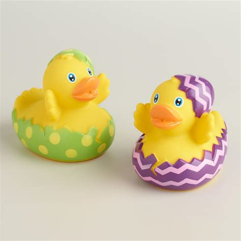 rubber toys toys rubber duck pictures