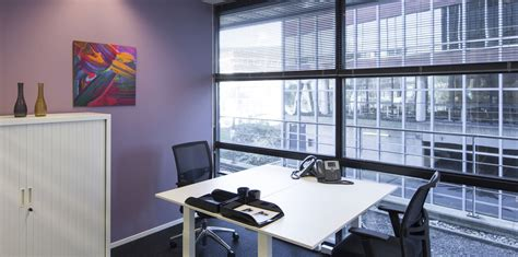 the room place customer service regus in office space meeting rooms offices