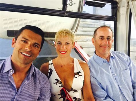 is kelly ripa fight with jessica seinfeld 1000 images about kelly s 2014 summer vacation on