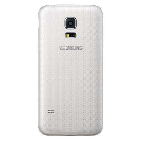S5 Mini Mit Vertrag 3065 by Samsung Galaxy S5 Mini G800f White Android Smartphone