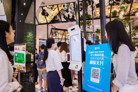 How To Pay With Jd Gift Card Online - 5 things we can learn from china s e commerce explosion world economic forum