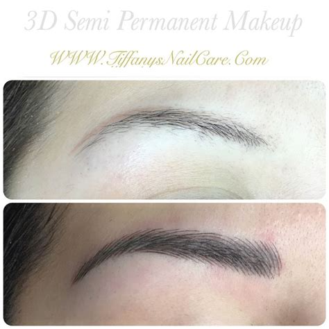 tattoo cover up permanent 128 best 3d hair stroke semi permanent makeup images on