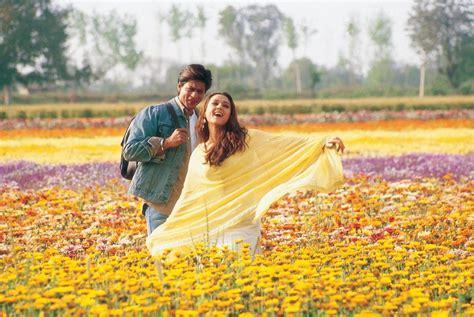 film india veer zaara veer zaara