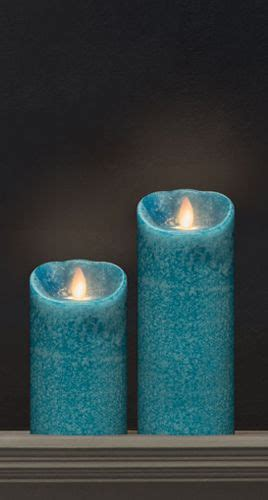 candle impressions mirage led candle mirage catalog