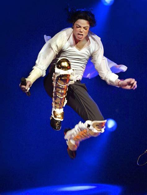 biography of michael jackson dance jackson gets new life in video game abc news australian