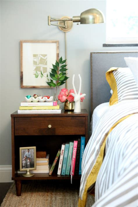 sconces bedroom sconce options for our bedroom amanda katherine