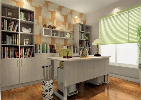 bookcase wallpaper next simple living room designs simple