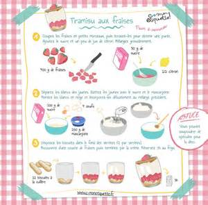 les 25 meilleures id 233 es concernant cuisine pour enfants