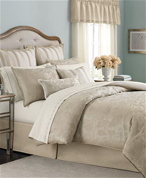 martha stewart bedroom sets closeout martha stewart collection gated garden 24 piece