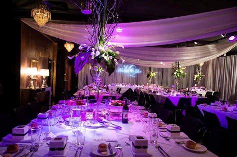 cocktail venues cocktail venues melbourne hcs