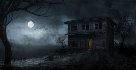 scary backgrounds 70 scary backgrounds 183 free cool hd wallpapers