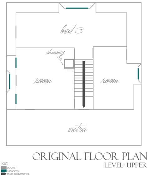 basement floor plans with stairs in middle stairs floor plan awesome plumbing and piping plans