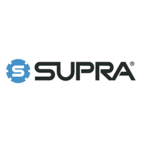 Toyota Supra Logo Toyota Supra Logo Vector