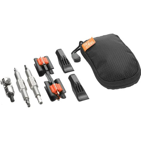 fix  sticks mountain kit backcountrycom