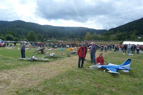 Vosges Modélisme