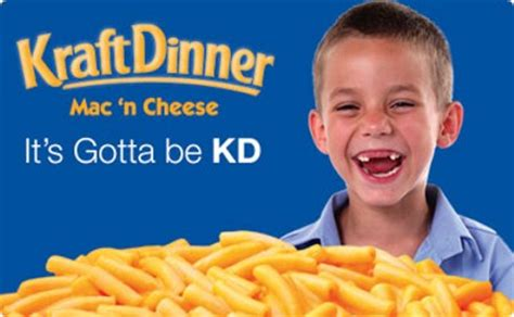 kd food kraft challenged by healthier mac and cheeses maggie j s fabulous food