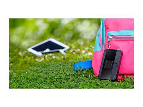 Tplink M7350 4g Lte Advanced Mobile Wifi Mifi lte advanced mobile wi fi m7350 welcome to tp link