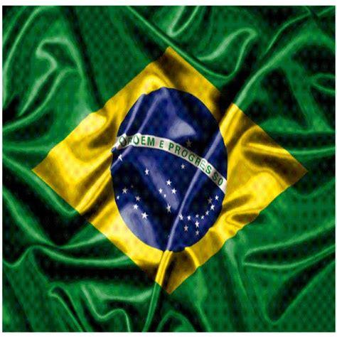 fotos para perfil bandeira do brasil bandeira do brasil onde comprar mundodastribos todas