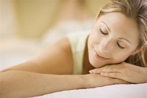 sleep accessories sleep deprivation sleep options mattress