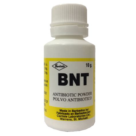 antibiotics the counter bnt antibiotic powder 10g the counter otc jollys shop