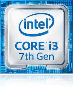 Rakitan Pc Based On Intel Kabylake I3 7100 intel i3 7100 processor free shipping south africa