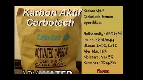 Pasir Zeolit Aktif alasan beli karbon aktif resin kation anion pasir mgs
