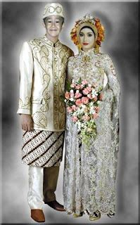 Gamis Batik Azizah fathiyya collection penjual tunik dan gamis mengungkap