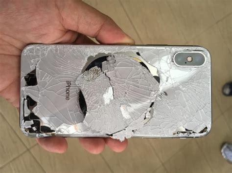 iphone  blijkt meest breekbare iphone ooit en de duurste