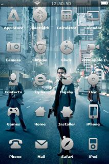 mobile themes of movies download city mafia for iphone theme apple theme mobile