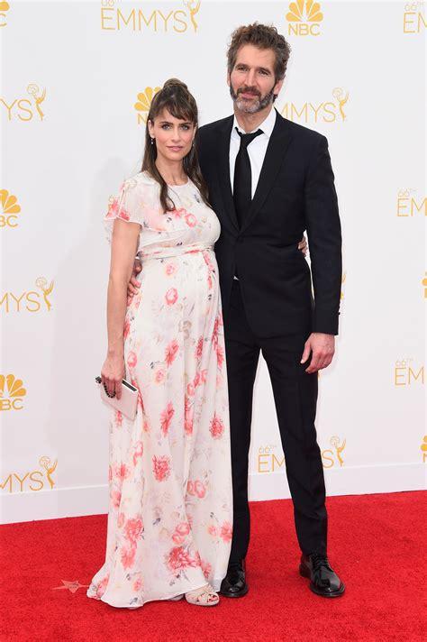Amanda Peet And Husband Welcome Baby by Amanda Peet Welcomes Baby Boy After Sneaky Pregnancy