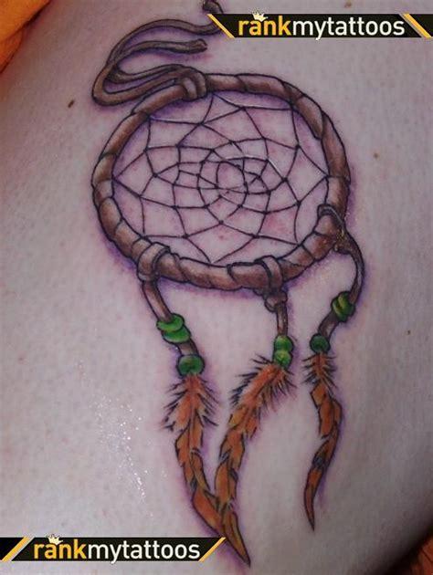 dreamcatcher tattoo not native american 79 best images about native american tattoos on pinterest