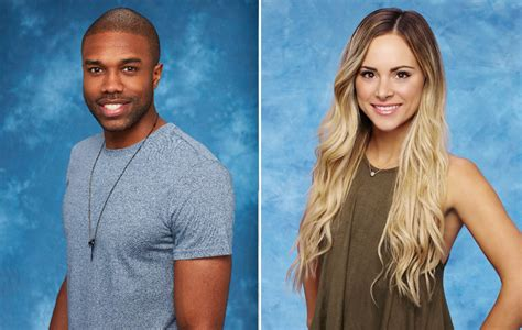 bachelor in paradise who s on the bachelor in paradise season 4 cast